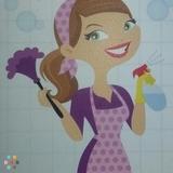 Housekeeper in Efland