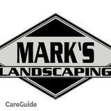 Marks Landscaping