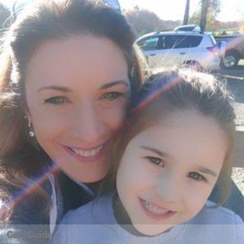 Child Care Job JoAnne Loparo's Profile Picture