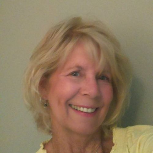 Pet Care Provider Pam Wilkerson's Profile Picture