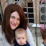 Cleaner/babysitter in Aventura for immediate hire