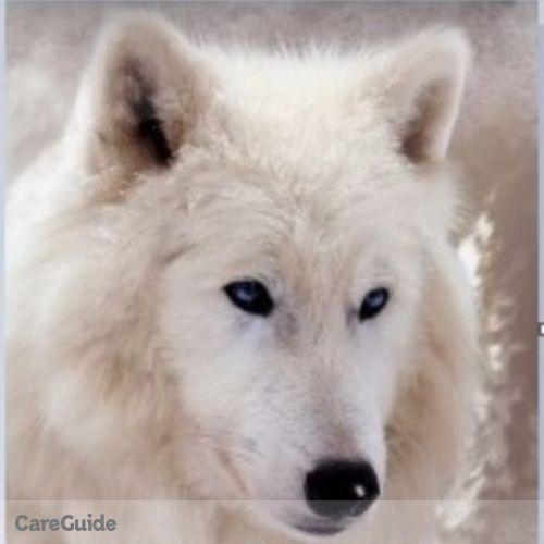 Pet Care Provider Austin Duncan's Profile Picture