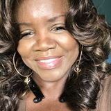 Available: Hardworking Home Cleaner in Gary