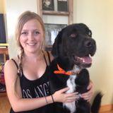 Trustworthy Animal-Loving Pet Sitter