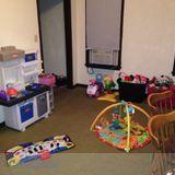 Babysitter, Daycare Provider, Nanny in Moline