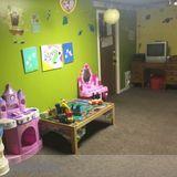 Daycare Provider in Ypsilanti