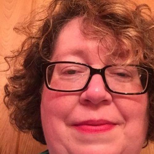 Pet Care Provider Eva Watkins's Profile Picture