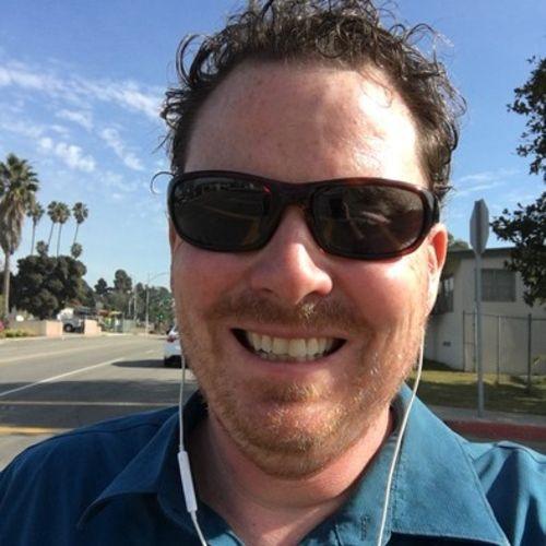 La Quinta, California Vacation Rental Housekeeping Service Job