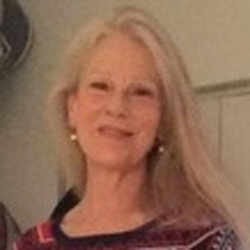 House Sitter Provider Alicia B. D's Profile Picture