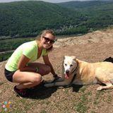Dog Walker, Pet Sitter in Wilkes Barre
