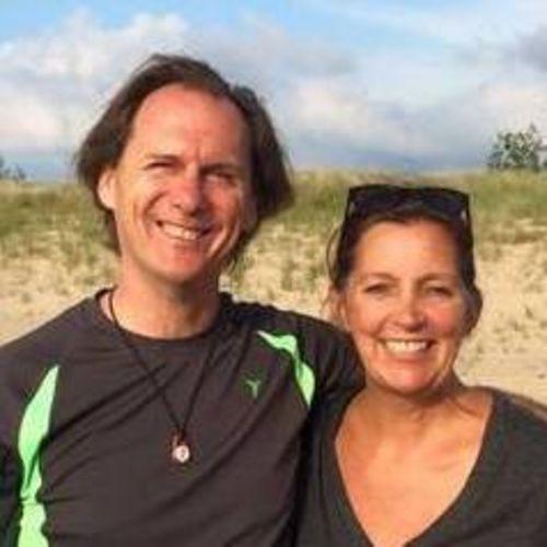 House Sitter Provider Nancy Schoon's Profile Picture