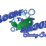 House Cleaning Company in Accokeek