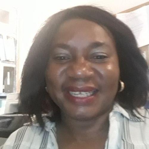 Elder Care Provider Jennifer C's Profile Picture