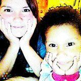 Babysitter, Daycare Provider, Nanny in San Antonio