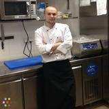 Chef in La Center