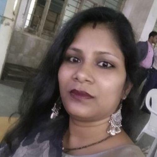 Elder Care Provider Neetu K's Profile Picture
