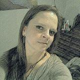 Housekeeper, House Sitter in Lake Charles