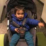 Employing Vancouver, BC. Need a nanny Mon-Thurs (32 to 40 hrs/week) for our 20 month son.