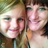Babysitter Job in Denham Springs