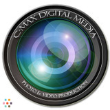 Do you need professional photos or videos at low prices? Contact C-Max Digital Media!