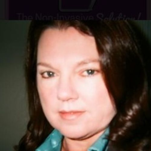 Elder Care Provider Denita Y's Profile Picture