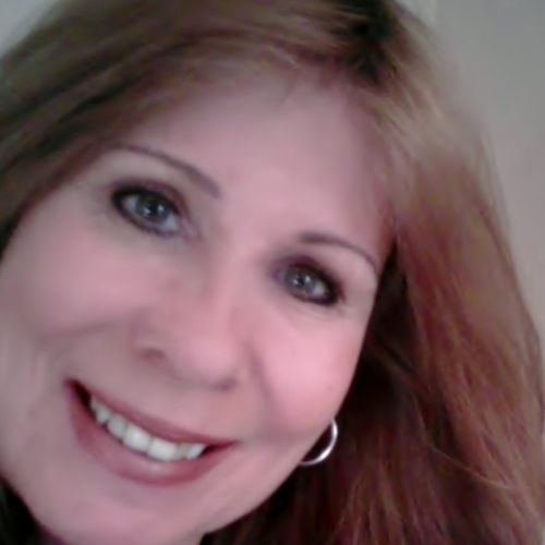 House Sitter Provider Laura Johnson's Profile Picture