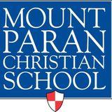 Mount Paran C