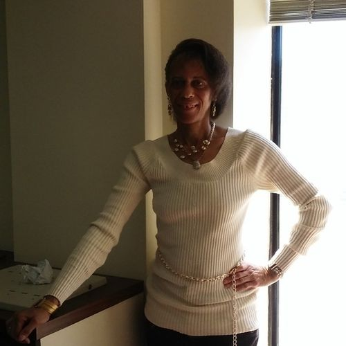 Housekeeper Provider Tanya T's Profile Picture