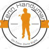 Handyman in Smyrna