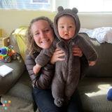 Babysitter, Nanny in Chico