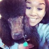 Dog Walker, Pet Sitter in Ozark