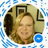 Housekeeper, House Sitter in Nashville