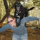 Dog Walker, Pet Sitter in Gibbon