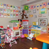 Babysitter Job, Nanny Job in Coquitlam