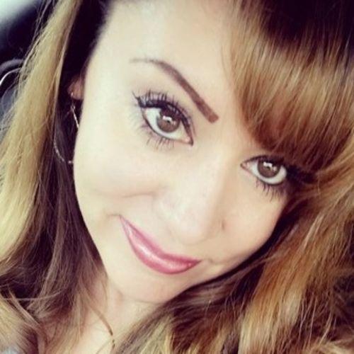 Child Care Job Tammy R's Profile Picture