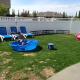 Daycare Provider in Red Deer