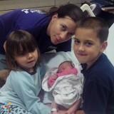 Babysitter, Daycare Provider in Van Horne
