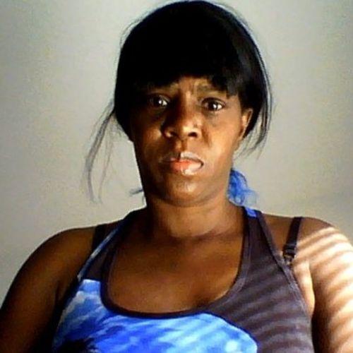 House Sitter Provider Leaner Giddens's Profile Picture