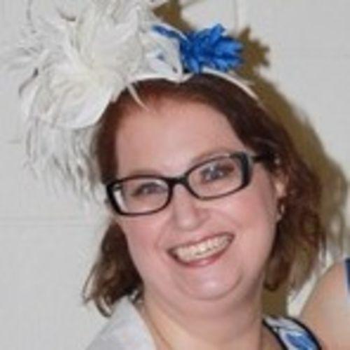 Canadian Nanny Provider Miranda C's Profile Picture