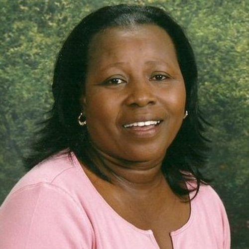 Child Care Provider Shirley E's Profile Picture