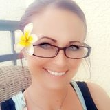 For Hire: Reliable House Sitter in Keller area