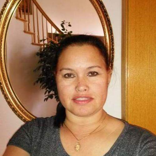 Child Care Provider Lessie C's Profile Picture