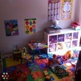 Daycare Provider in Kanata