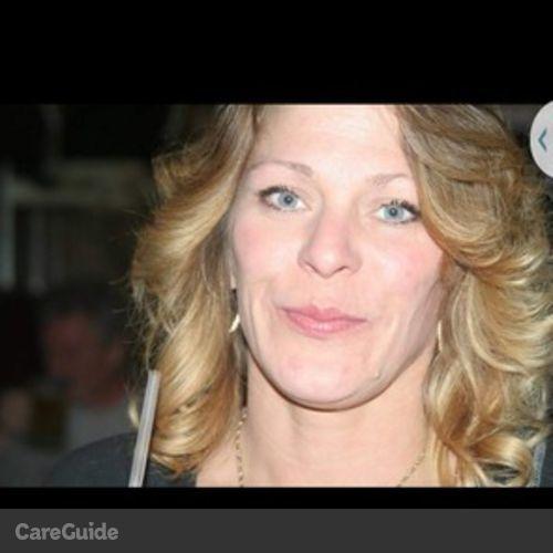 Housekeeper Provider Bridgette Perfetti's Profile Picture
