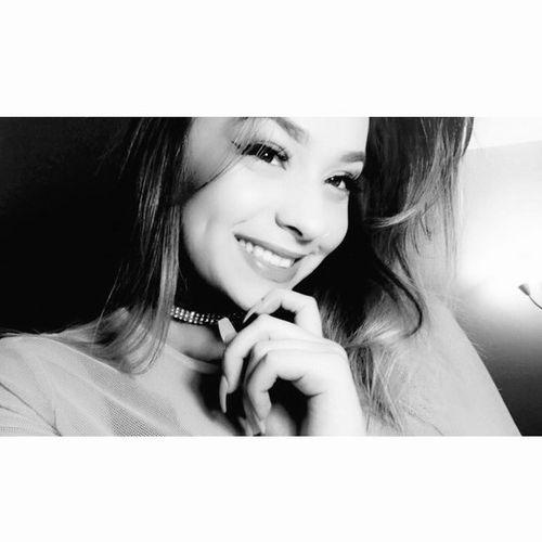 House Sitter Provider Mikaela C's Profile Picture