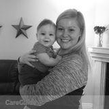 Nanny, Pet Care, Swimming Supervision, Homework Supervision in Orillia