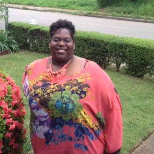 Child Care Provider Tikila N's Profile Picture