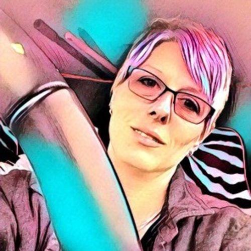 Housekeeper Provider Brandi P's Profile Picture
