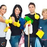 Housekeeper in Las Vegas