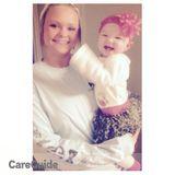 Babysitter, Nanny in Tyler